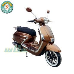 Preço com desconto de suprimento da fábrica de bicicletas de exercício saudável Scooter Revival Veracruz 50cc (Euro 4)