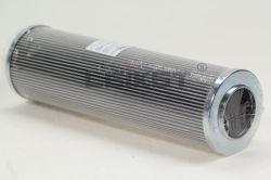 Hc9700fkp18h/R481g03 Leikst elemento cartucho de filtro de alta presión
