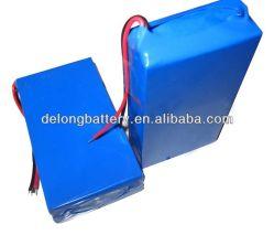 충전식 18650 리튬 배터리 7.4V 5000mAh(전원 도구용