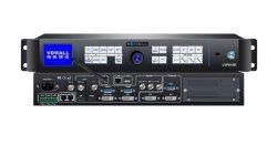 Vdwall Lvp615s LED Display معالج الفيديو حائط وحدة التحكم Lvp615 Series Lvp615D Lvp615u