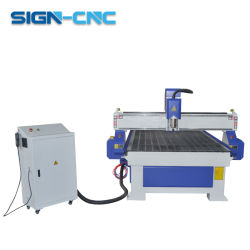 Router CNC 1325 3D esculpir a pedra CNC Máquina de processamento