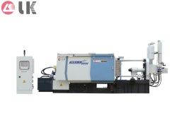 400 тонн холодной камеры машины на литье под давлением из алюминиевого сплава
