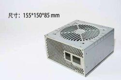 2020 2 바탕 화면을%s 산업 전력 공급 소형 Itx 알루미늄 케이스 컴퓨터
