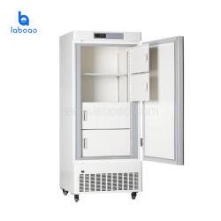 - 병원 상점 백신과 플라스마를 위한 40 저온 냉장고