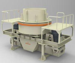 Máquina de Fazer Areia profissional com homologação CE