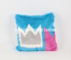 Уникальные мягкие подушки настроить роскошь подушки с любым дизайном