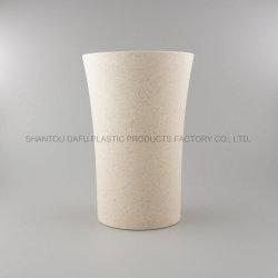 プラスチック製品分解性環境に優しい飲料用マグ