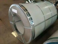Bobina di alluminio della bobina ricoperta colore degli strati di alluminio del tetto