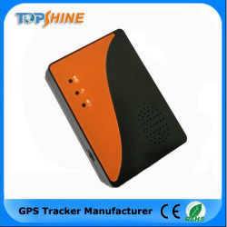 Умной защиты от кражи Bluetooth утеряны Kid багажа GPS Tracker