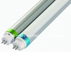 160lm/W T8 60cm 10W het 1600lm LEIDENE Licht van de Buis