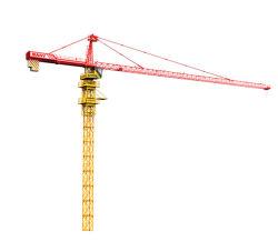 Syt63 (T5013-5) 5ton grúa torre la construcción de maquinaria de elevación