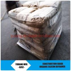 Присадки к Antifoam Defoamer Free-Flowing порошки в производстве цемента минометных мин