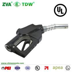 주유소 (TDW 7H)를 위한 높은 교류 연료 자동적인 분사구