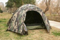 أمان عسكريّة خارجيّ [كمو] شعبيّة منافس من الوزن الخفيف [إسوس] خيمة