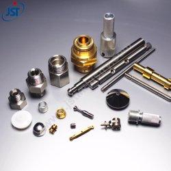 OEM/Accouplements de précision CNC personnalisé Accessoires du moteur de l'arbre pour l'auto