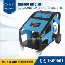 500bar-7250psi 고압 세탁기 또는 세탁기술자 또는 차 세탁기 22kw