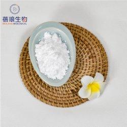 Ein Tridentat Eisen Chelatmittel Roh Pulver Deferasirox CAS 201530-41-8 Mit 99 %