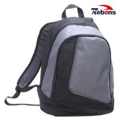 Laisser refroidir le sport scolaire de velours sac à dos pour voyager la randonnée pédestre