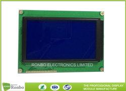 240x128 COB STN LCD gráfico com LC7981 e 20pinos Interface 8080