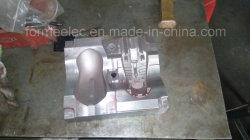 Calculateur injection de plastique de conception de la souris la fabrication de moules de la souris Phototype outillage