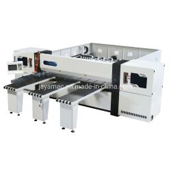 Sega verticale automatica del comitato di fabbricazione flessibile di ZICAR da vendere MJ6232A