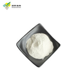 Glukosamin-Sulfat des Glukosamin-2kcl für Arthritis