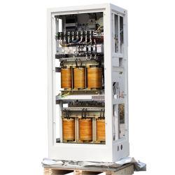 400kVA économiseur d'énergie intelligente de puissance triphasé Wjdz-3400