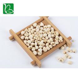 Producten van de Gezondheid van de Geneeskunde van de Bol van Bei Mu Fritillaria Cirrhosa de Traditionele Chinese Unibract Fritillary van Chuan