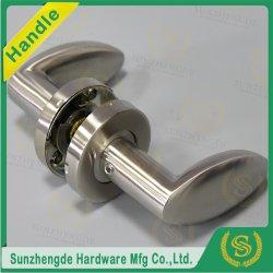 Maniglie di portello moderne di alta precisione ad alto livello della fabbrica della Cina