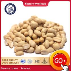 """Barato preço Novo Tipo de longa chinês de cultura de amendoim torrado embalagem """" o Kernel do amendoim"""