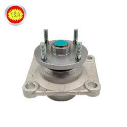 Les pièces automobiles MD364879 Support de ventilateur de refroidissement loin voiture