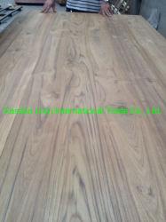 pino del legname di 5mm-7mm aa/betulla/pioppo/compensato commerciale di mobilia