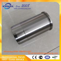 Оригинальные детали двигателя Deutz Weichai 612630010015 гильзы цилиндра с помощью дешевых качества