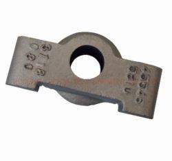 42CrMo4V Casting Iron Graafmachine onderdelen Top Roller lager