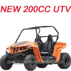 150cc UTV Farm Buggies China UTV MC-141