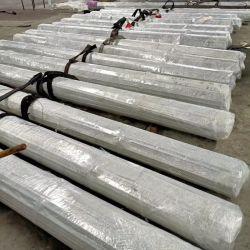 La norma ASTM 1045 S45c Las barras redondas de acero al carbono dibujados en frío