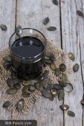 경쟁적인 Price Nuts 및 Seeds Northwest Origin Gws Pumpkin Seed Kernels