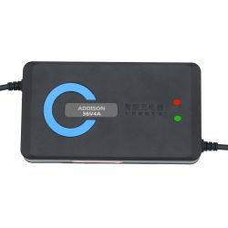 電気自動車電池に使用する36V4aリチウム電池の充電器