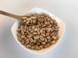 Zoutte de Hoge Voeding van de Aard van 100% Geroosterde Sojaboon