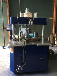 حلقات منع تسرب تلميع آلة الزلق، آلة الصقل والتلميع الخاصة بآلة الصقل