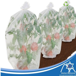 House Produtos hortícolas proteger de PP Spunbond Nonwoven Fabric