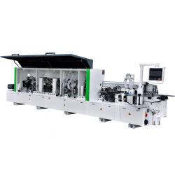 전 자동적인 가장자리 밴딩 기계를 맷돌로 가는 Hc468jas PVC