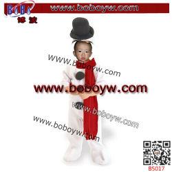 Produto de Natal Trajes Partido Partido Crianças Dom aniversário o Dia das Bruxas produtos de outros fabricantes (B5017)