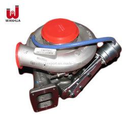 Sinotruk Ersatzteilmotor Holset Turbolader für HOWO Truck Vg1540110066
