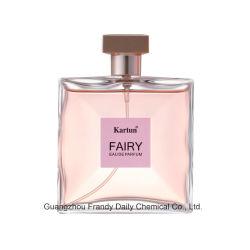 De originele Engel van Parfum van het Ontwerp met Goede Geur