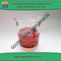Insecticide Broad-Spectrum Phenthoate 95%TC 50%60%EC EC