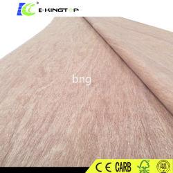 中国の製造者のベニヤBintangorか表面ベニヤまたは安い木製のベニヤ