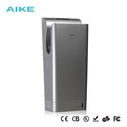 Сушильщик руки электрического ветра двойника воздуха двигателя высокоскоростной автоматический