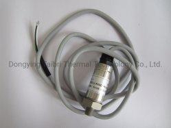 O novo micro Mini Electroíman da Válvula Solenóide da estrutura aberta DC Magneto Tipo Push-Pull 6V 12V 24V DC para ar eléctrico/válvula de gás de água