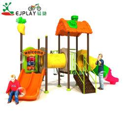 현대 제조자 아이를 위한 옥외 운동장 세트